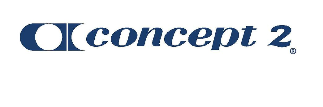 Copy of Concept2 Logo _ Express Fund (3).jpg