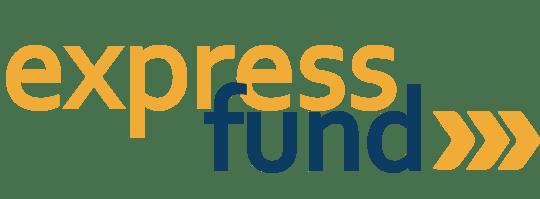 EF logo.jpeg