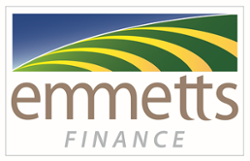 Emmetts Finance small