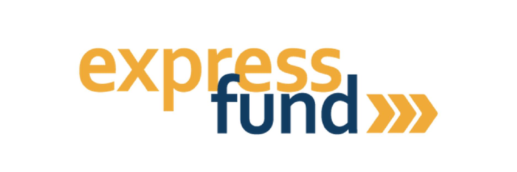 Copy of Concept2 Logo _ Express Fund (1).jpg
