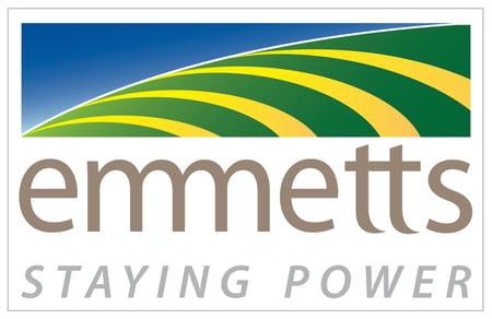 emmetts-new_logo